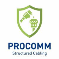 ProComm_Logo_Vertical_StructuredCabling-300x300