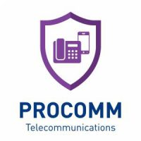 ProComm_Logo_Vertical_Telecommunications-300x300